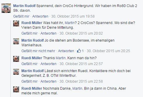 Komm-Martin-Rudolf